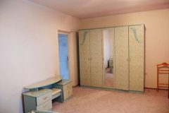 Реабилитационный центр Киев-2