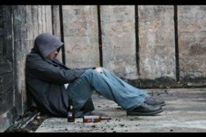 Лечение алкоголизма в Белой Церкви