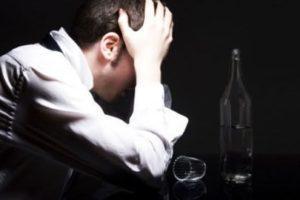 Лечение алкоголизма в Березани