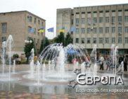 Борисполь без наркотиков