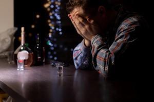 лечение алкоголизма в Броварах