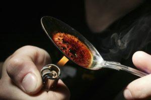 лечение наркомании в Буче