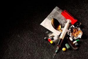 Лечение наркомании в Ирпене