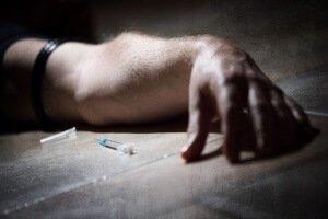 Лечение наркомании в Обухове