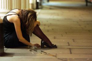 Лечение алкоголизма в Ржищеве