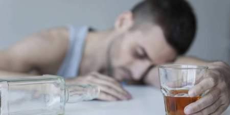 Кодирование от алкоголизма (Киев)