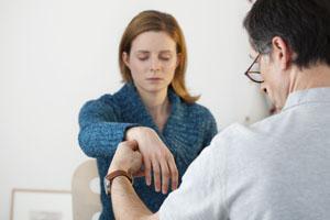 Психотерапевтические методы кодирования от алкоголизма