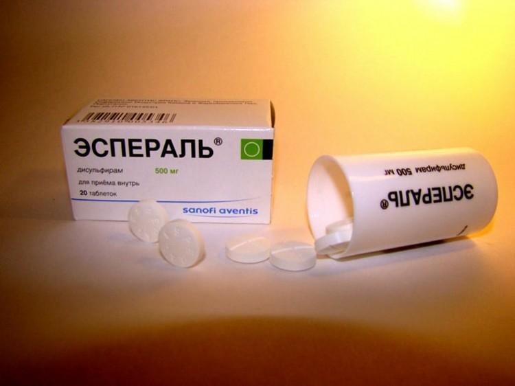 Лекарства используемые при кодировании от алкоголизма нарколог лечение алкоголизма наркоман