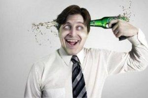 Последствия от ежедневного употребления пива для мужчины и женщины